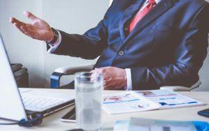 Analyses et solutions d'experts pour les professionnels de la gérontologie