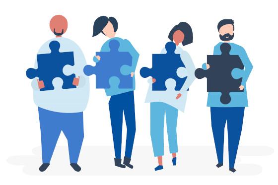 Conseils d'expert pour réaliser un audit organisationnel en EHPAD