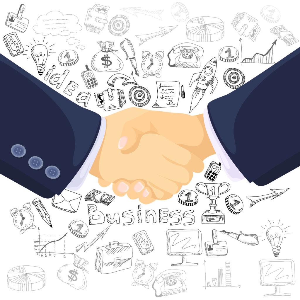 Choisir et mettre en œuvre le mode de coopération adapté à vos besoins