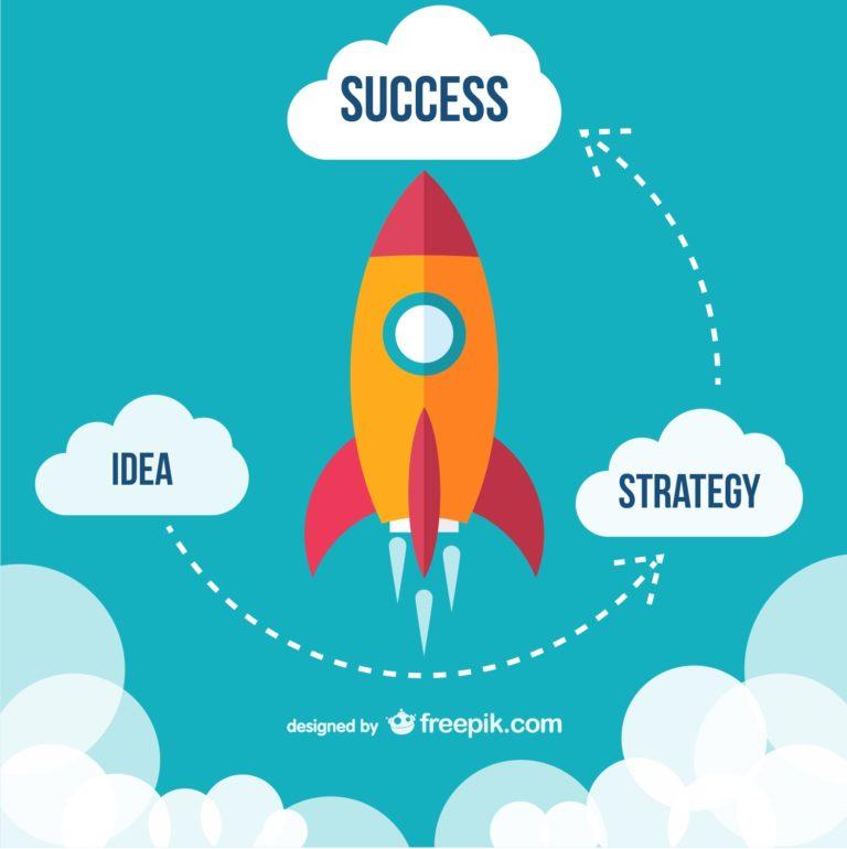 Gerontim réalise vos projets d'établissements ou services en lien avec vos démarches qualité