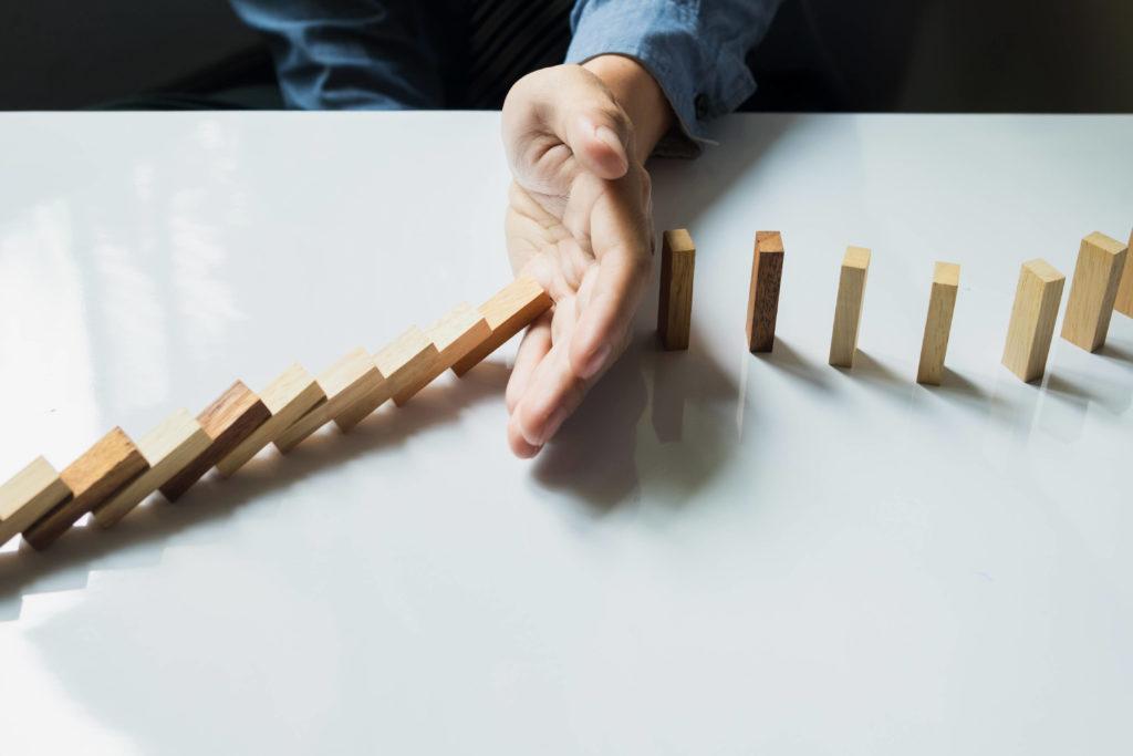 Gerontim vous propose des solutions pour concilier qualité et performance