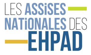 Logo Assises Nationales des EHPAD 560x338