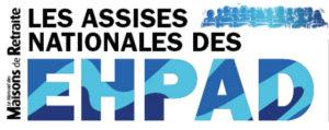 Bannière Assises EHPAD 2021 560x223