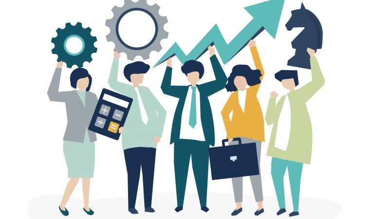 Gerontim propose une analyse financière à visée stratégique de votre structure médicosociale