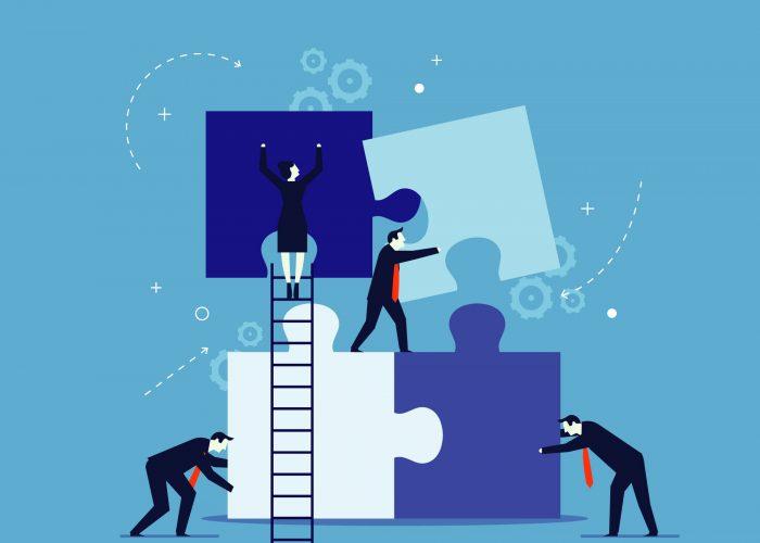 Optimiser la performance des EHPAD avec l'audit organisationnel