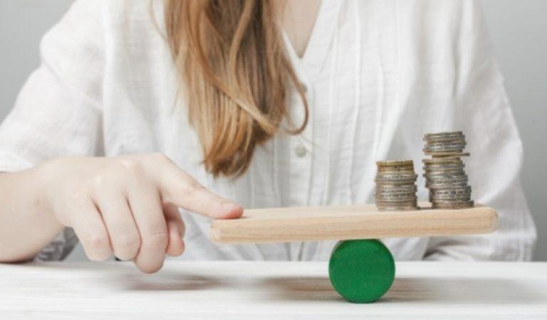 Bilan financier en EHPAD : conseils d'expert pour évaluer et optimiser la solidité financière de votre ESMS