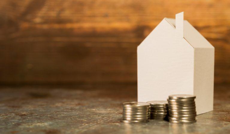 EHPAD : 3 conseils d'expert CPOM pour optimiser son tarif hébergement