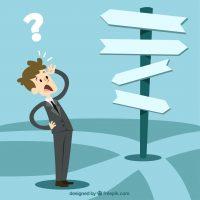 L'étude de besoins et d'opportunités pour préparer l'avenir de votre structure médicosociale
