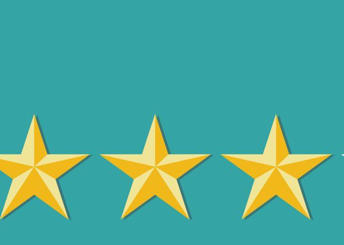 Guider les ESMS dans l'évaluation interne et le développement d'une démarche qualité