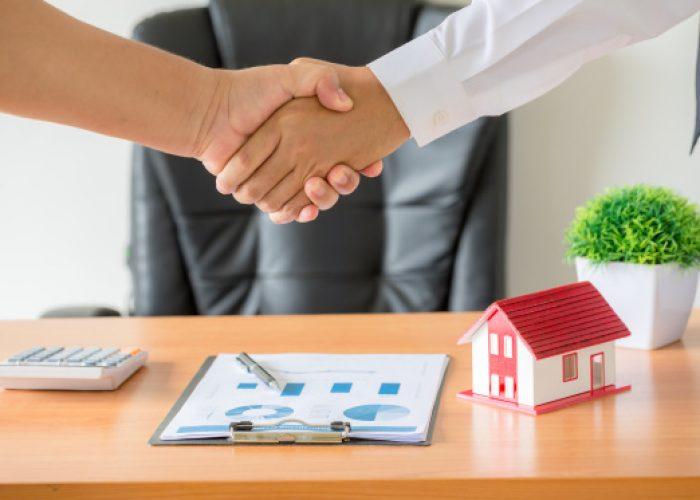 Financer un projet immobilier d'EHPAD avec le Plan d'aide à l'investissement 2021