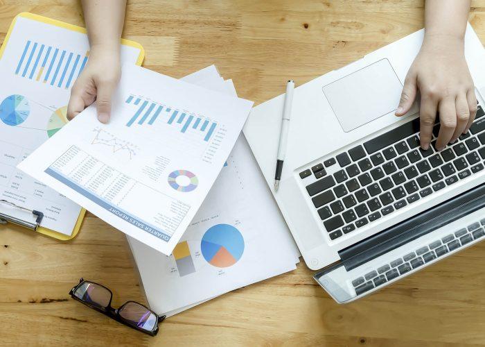 Apprendre à se saisir de l'EPRD comme outil d'analyse et de stratégie financière