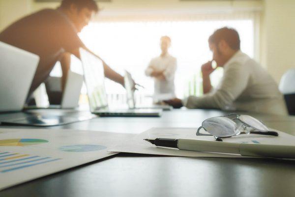Formation pour appréhender l'ensemble de la procédure et du contenu formel de l'EPRD