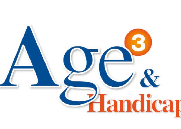 Logo salon Age 3