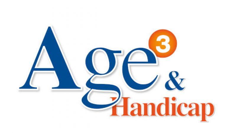 Logo salon Age 3