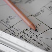 Guider les EHPAD dans leurs projets de construction et restructuration architecturale