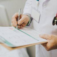 Bien évaluer et valoriser les soins requis grâce à la coupe PATHOS