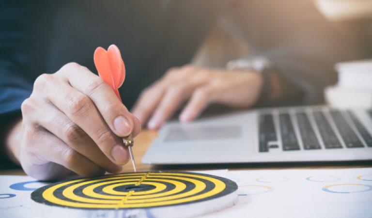 6 conseils d'expert pour réussir la préparation de son projet d'établissement ou de service