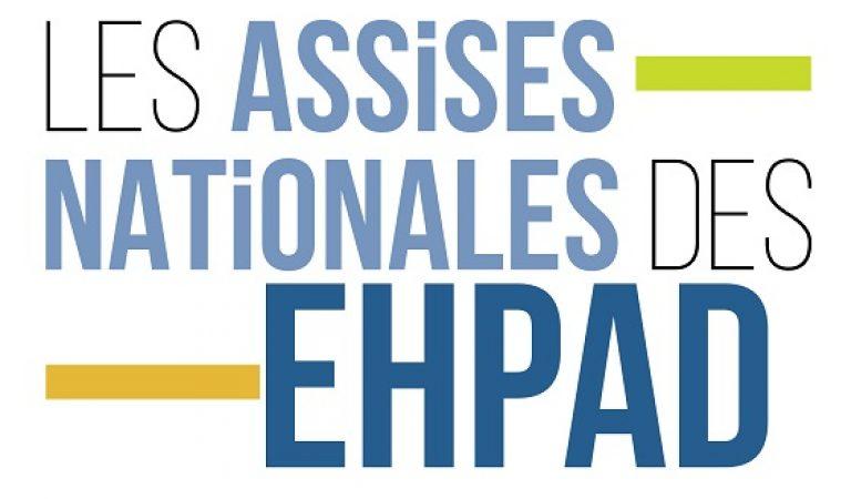 Logo Assises Nationales des EHPAD 560x338
